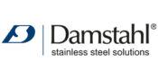 Damstahl_weblogo