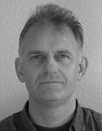 Jan van de Wetering