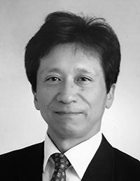 Mamoru (Jackie) Nagao