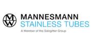 Mannesmann_weblogo