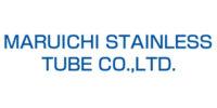 Maruichi_weblogo