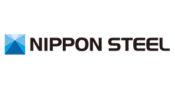 Nippon-steel_weblogo