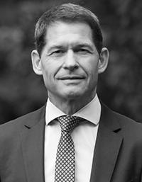 Norbert Heinzle