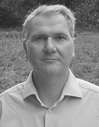 Peter van Gansewinkel