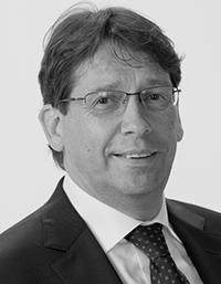 Raymond Cordewener