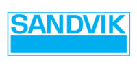 Sandvik_weblogo