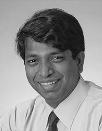 Sayee Raghunathan
