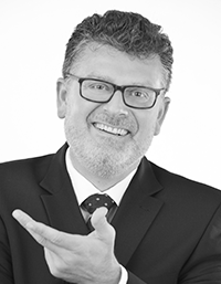 Stefan Muller-Bernhardt
