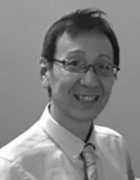 Tadashi Kawakami