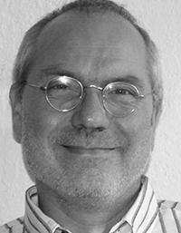Thomas L. Ladwein