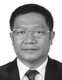 Wengbu Dong