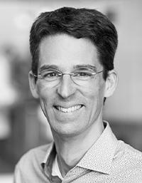 Willem Maarten van Haaften