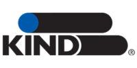 RKind_weblogo