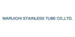 Maruichi logo