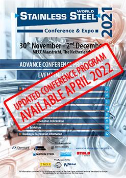 SSW2021 Advance Conference Program